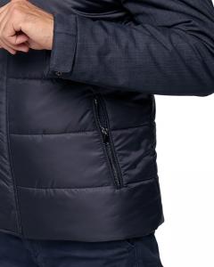 Куртка зимняя Contact карман