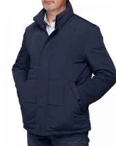 Куртка зимняя FERRO