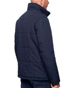 Куртка зимняя FERRO спина