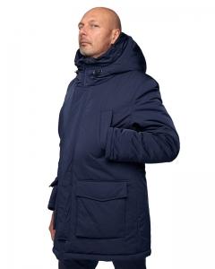 Куртка NORD navy