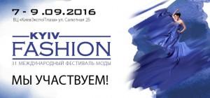 Fashion_537X250