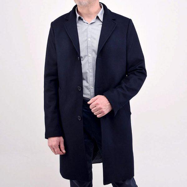 Пальто LORDON
