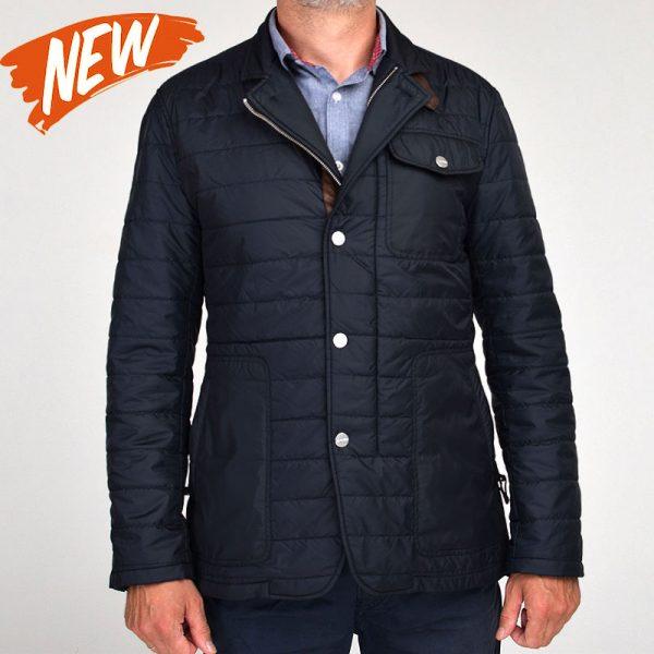 Куртка-пиджак ZOTEX
