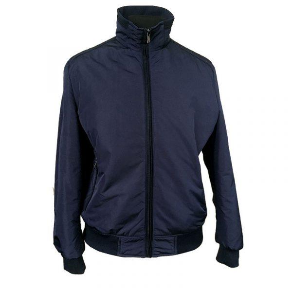 COSTA Jacket