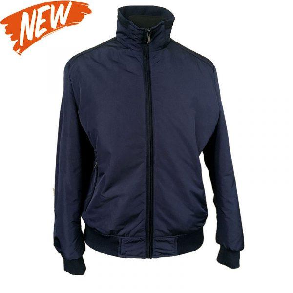 Куртка COSTA