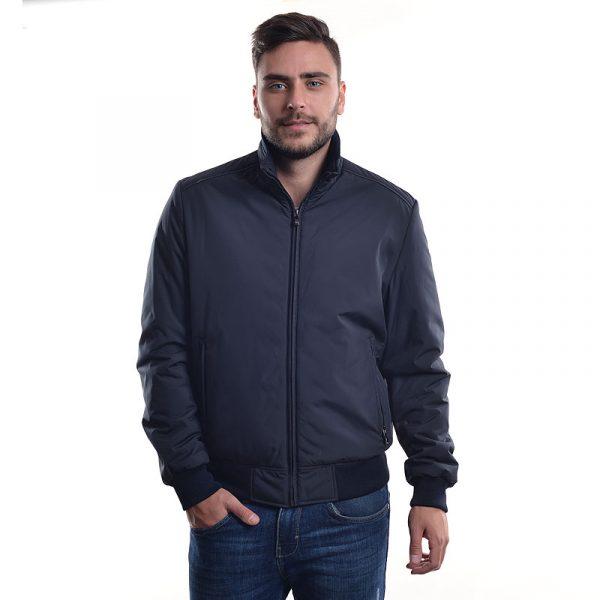 куртка COSTA navy