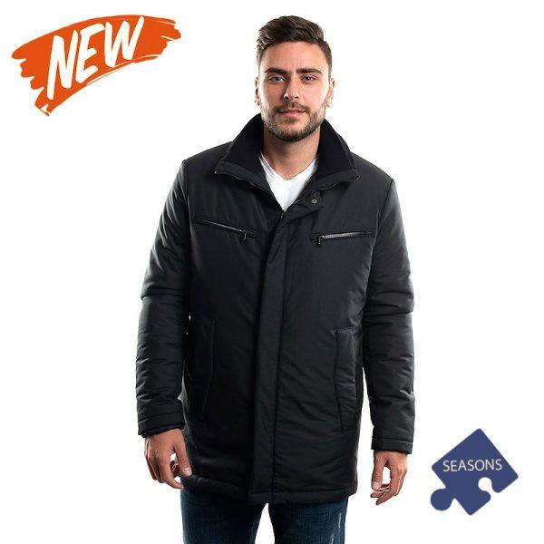 куртка ACTAVIS