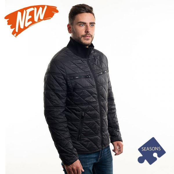 легка куртка AVIS